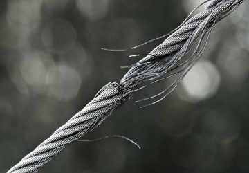 etheric cords of attachment